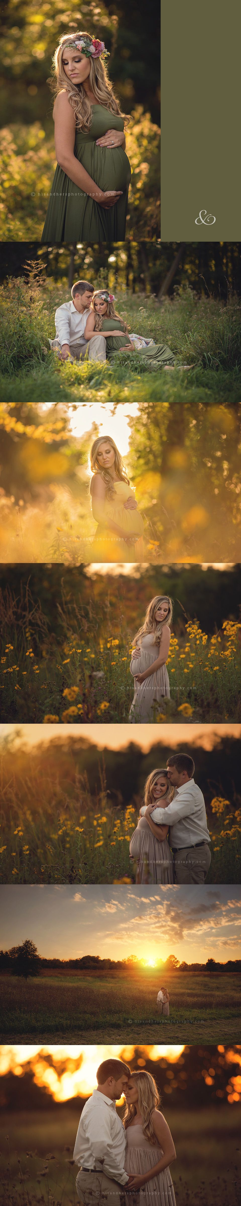 iowa maternity pregnancy photographer photography expecting mother pictures