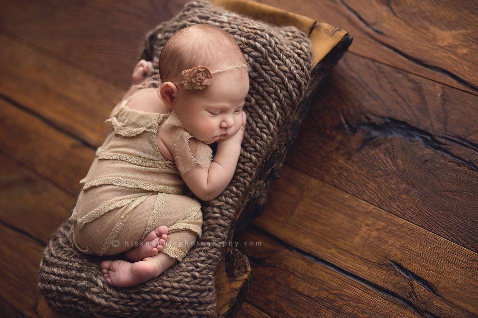 Newborn | Blaise, 8 days new