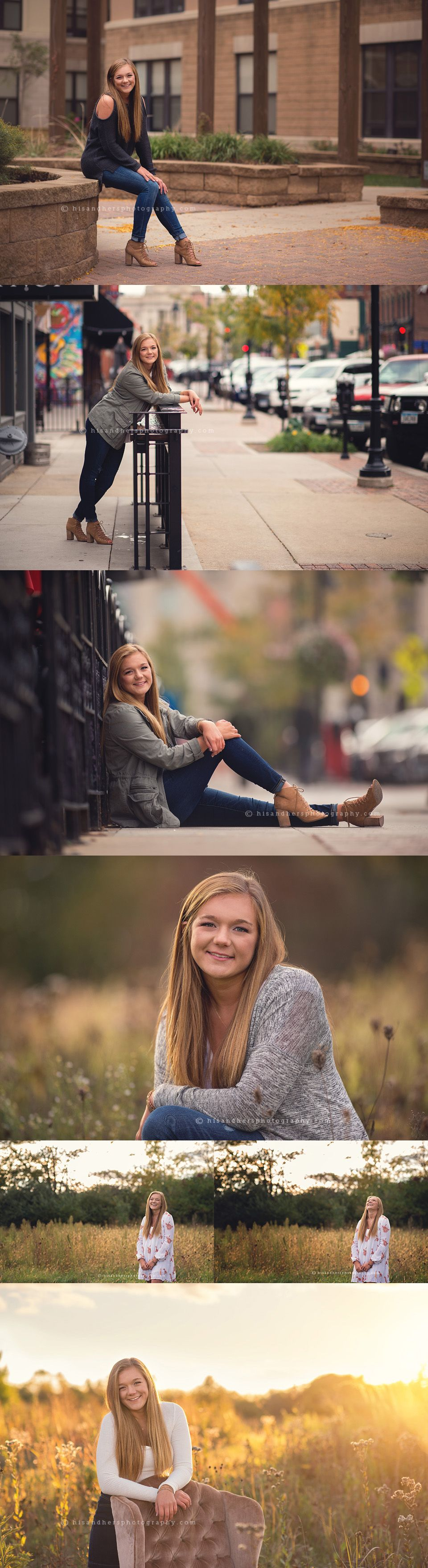 senior pictures senior portraits high school senior yearbook class of 2017 2018 2019 des moines iowa photographer