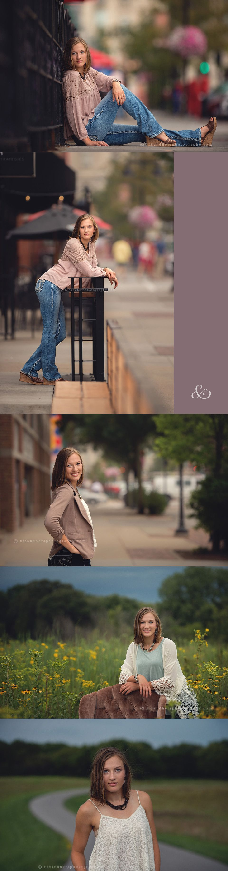 des moines iowa senior portraits senior pictures yearbook graduation photographer photography pictures class of 2017 2018 2019