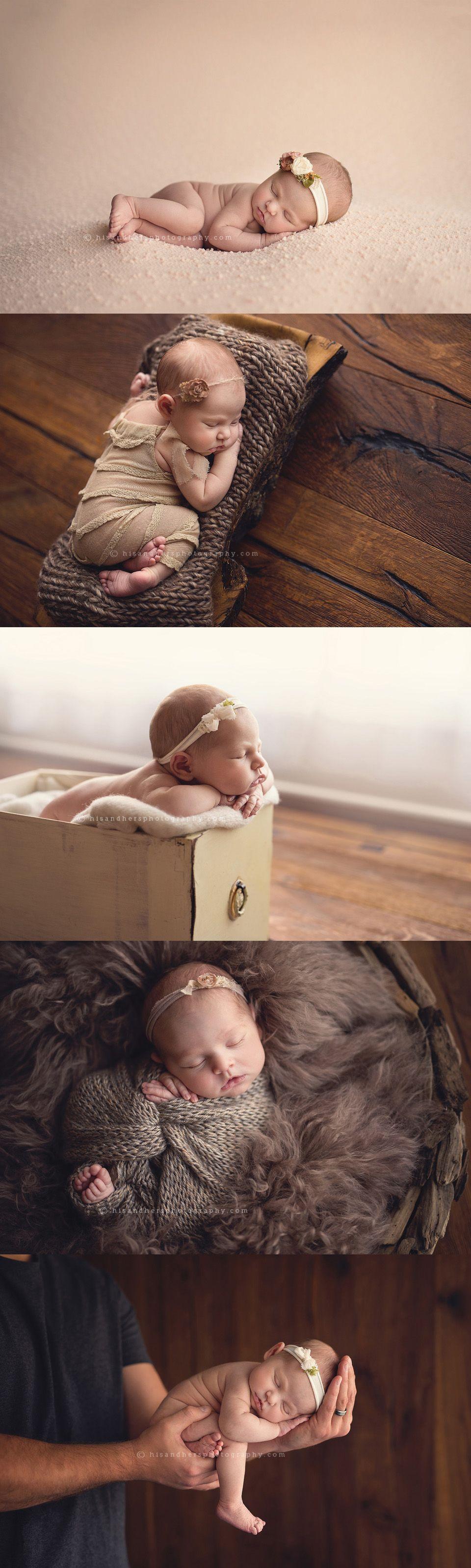 newborn photographer des moines iowa baby pictures photography studio