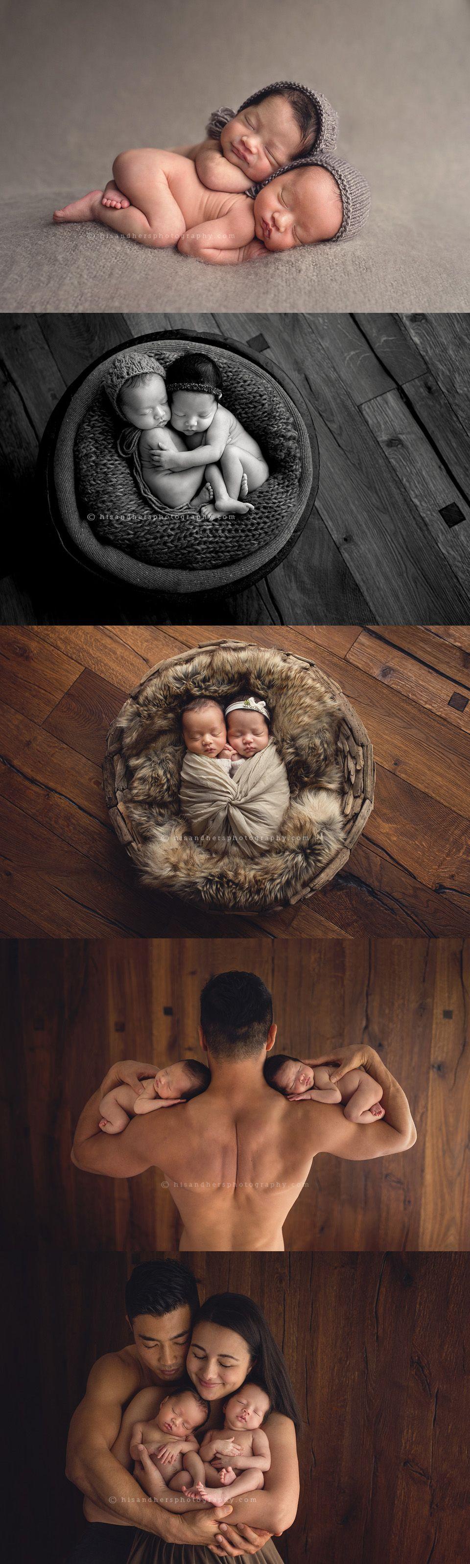 des moines iowa newborn twins triplets photographer baby photographer new baby photographer quadruplets best newborn photographer iowa