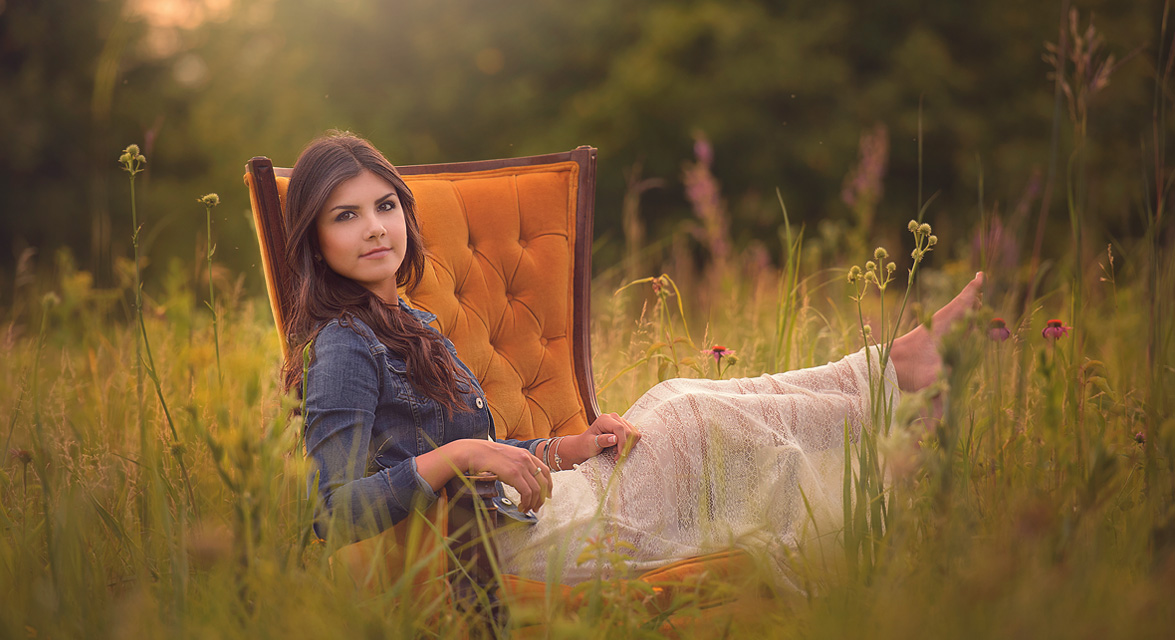 des moines iowa senior portraits photographer randy milder