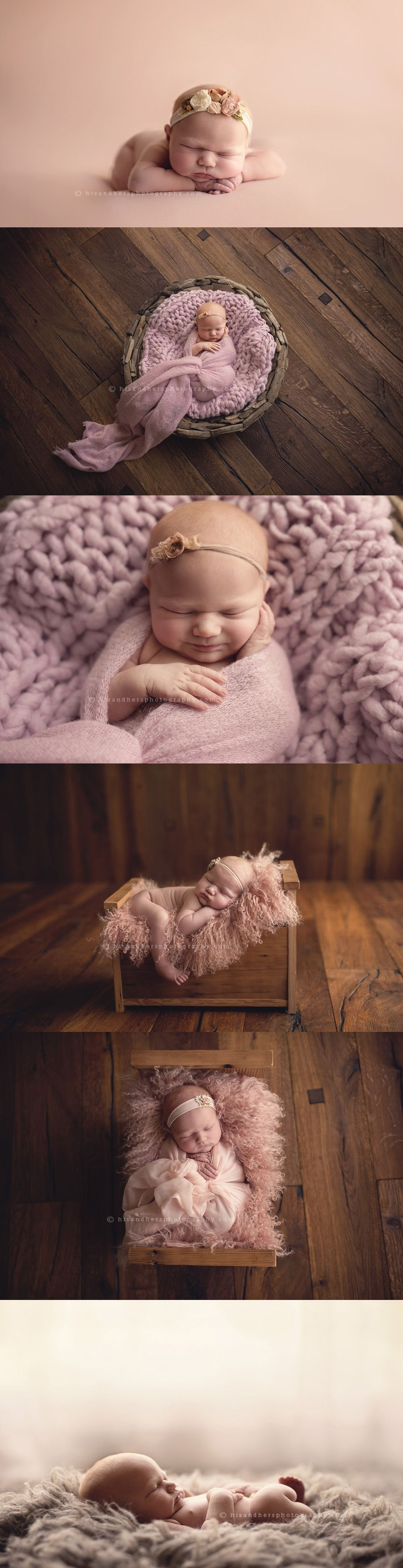 iowa newborn photographer best des moines baby photographer