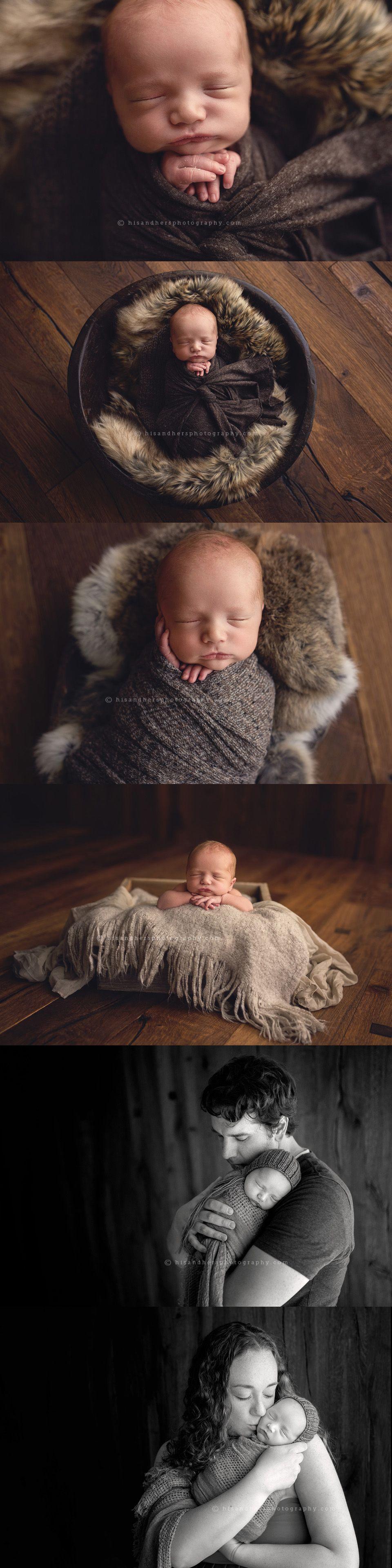 des moines waukee adel newborn photographer newborn photography studio pictures best des moines photographer