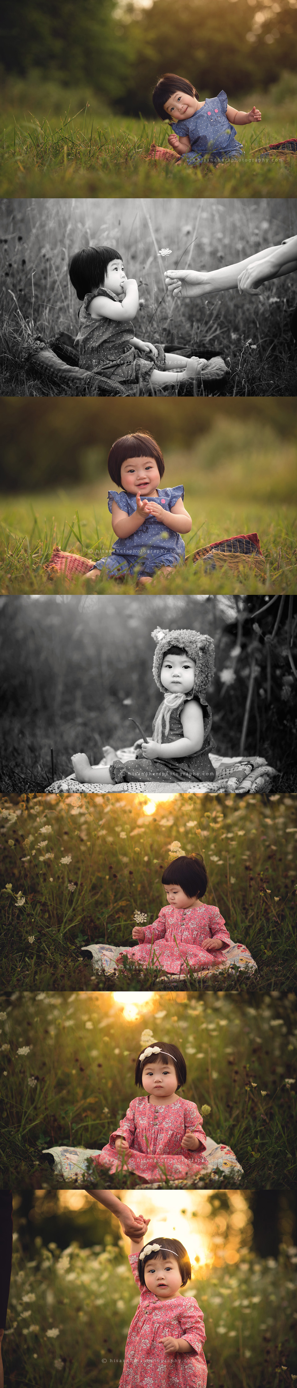 des moines iowa baby photographer 1 year old pictures portraits first birthday photographer iowa