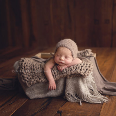 des moines area newborn photographer iowa baby photography new baby pictures best newborn photographer in iowa