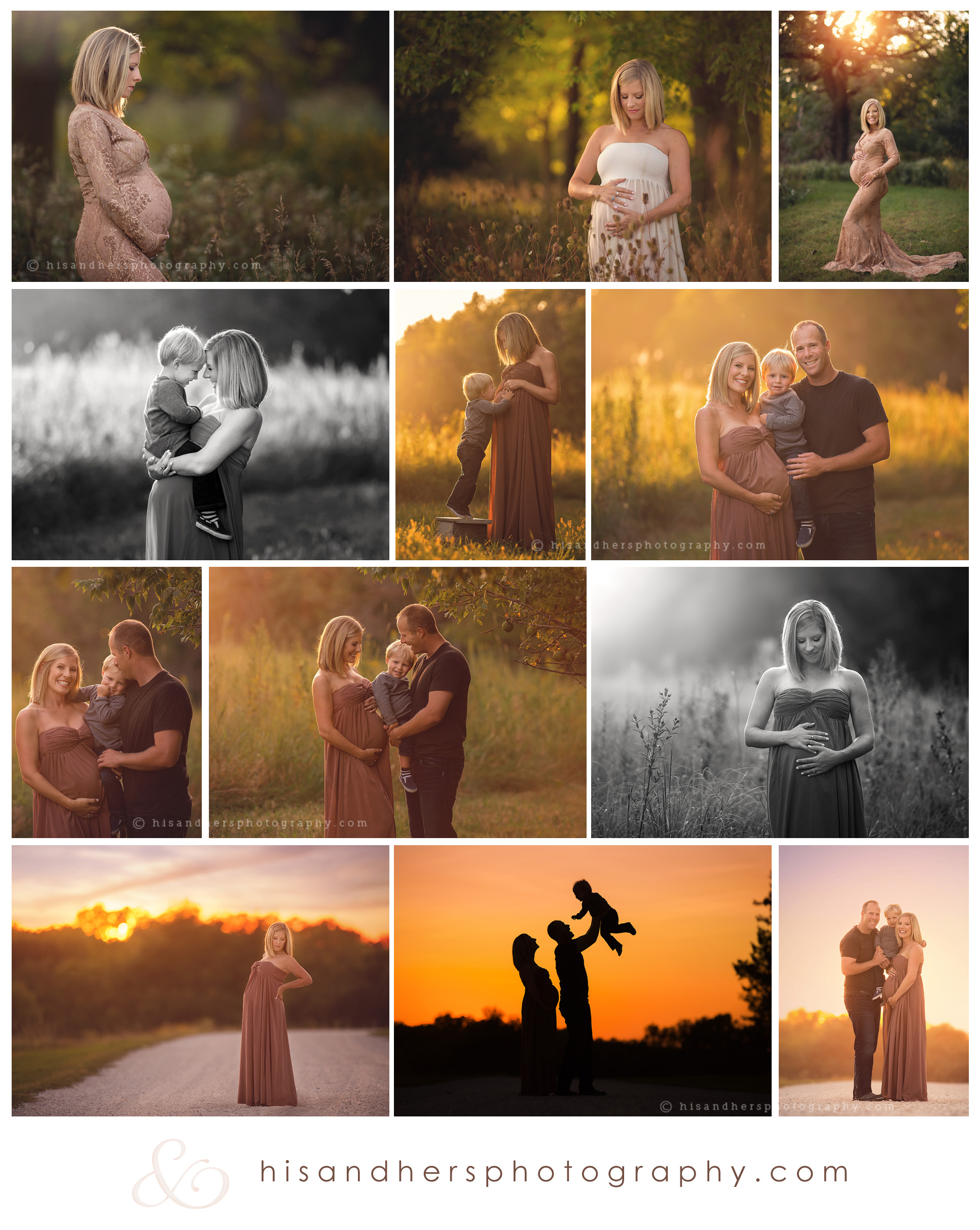 des moines iowa maternity photographer, des moines expecting mother photography, pregnancy photographer, baby bump photographer, belly session des moines iowa, best maternity photographer