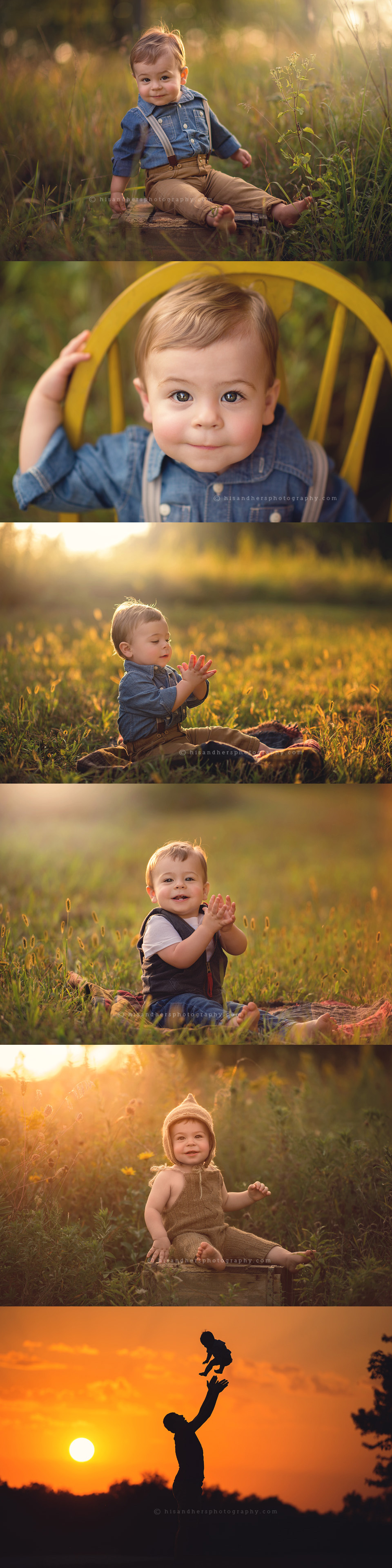 8 month 9 month 12 month 1 year pictures baby child photographer baby pictures des moines iowa