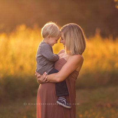 Maternity & Pregnancy