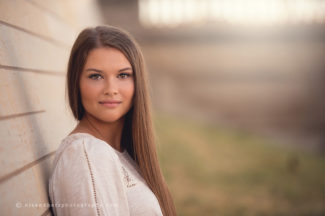 des moines iowa senior portraits photographer, des moines iowa senior pictures photographer, senior pics photographer, best photographer for senior pictures, best photographer for senior portraits, beautiful senior portraits des moines iowa