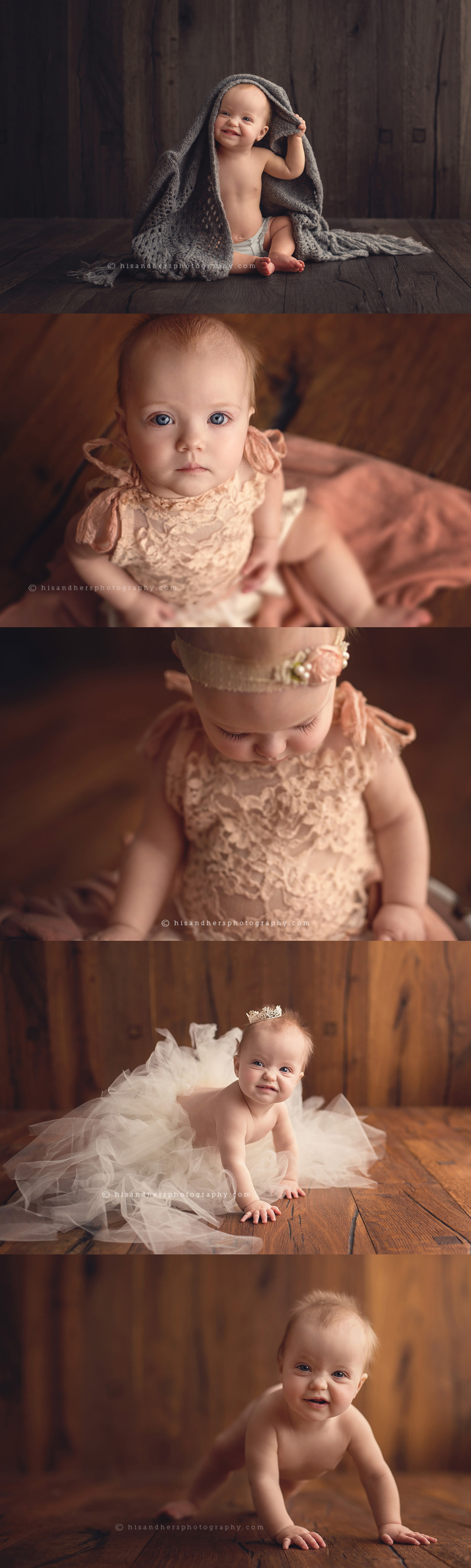 des moines iowa baby sitter sessions 6 mo 7 8 9 10 baby milestones photo session photographer photography