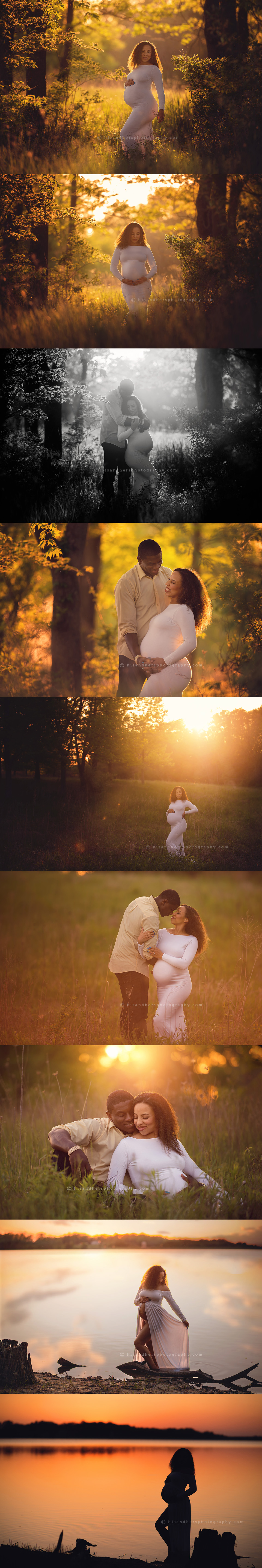 iowa maternity photographer pregnancy photographer des moines iowa best photographer iowa midwest des moines pregnant expecting belly bump baby