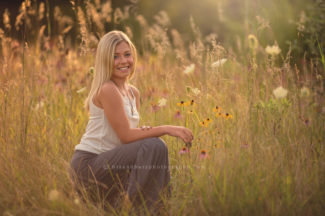 des moines iowa tween photographer teen photography midwest iowa