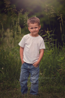 iowa child photographer 5 year old pictures portraits des moines iowa photographer