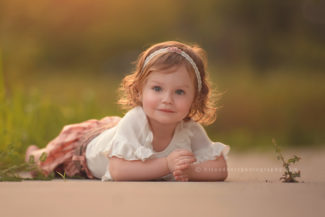 des moines iowa child photographer 3 years old pictures portraits 2nd birthday photographer iowa