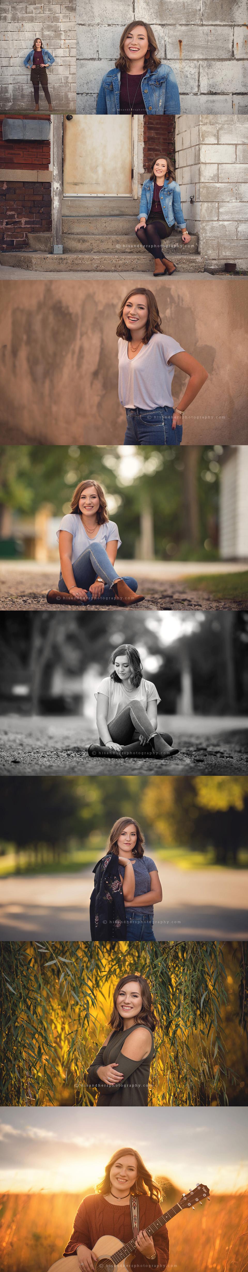 iowa senior pictures senior portraits photographer des moines high school seniors class of 2019 2020 2021