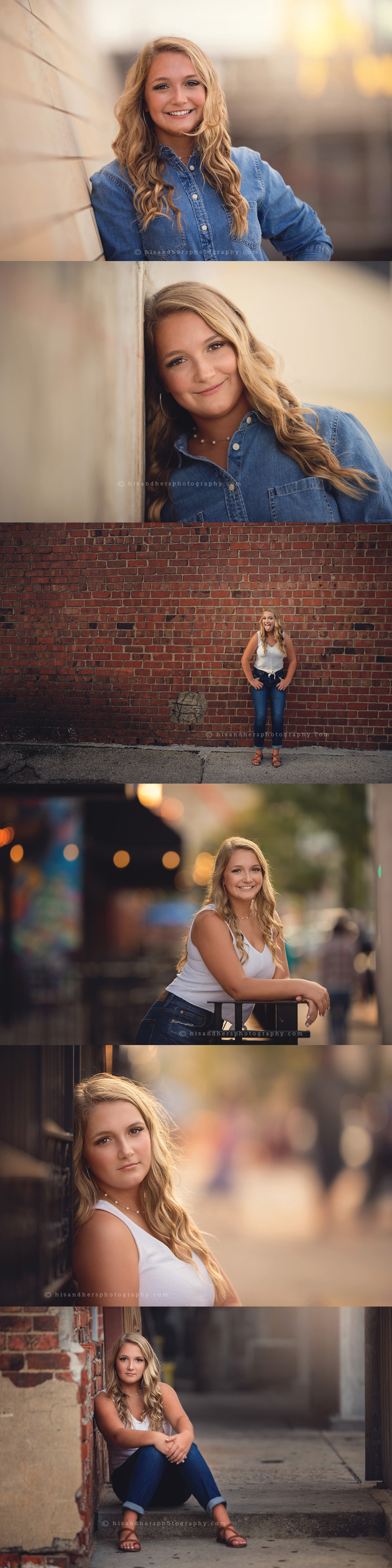 iowa high school senior pictures senior portraits photographer des moines high school seniors class of 2019 2020 2021