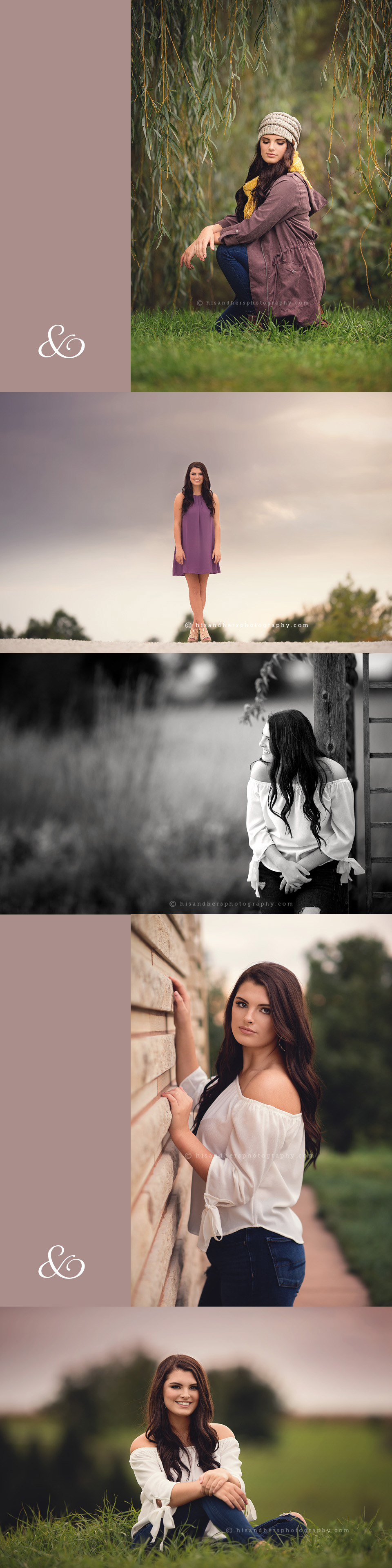 iowa high school senior pictures senior portraits photographer des moines high school seniors class of 2019 2020 2021