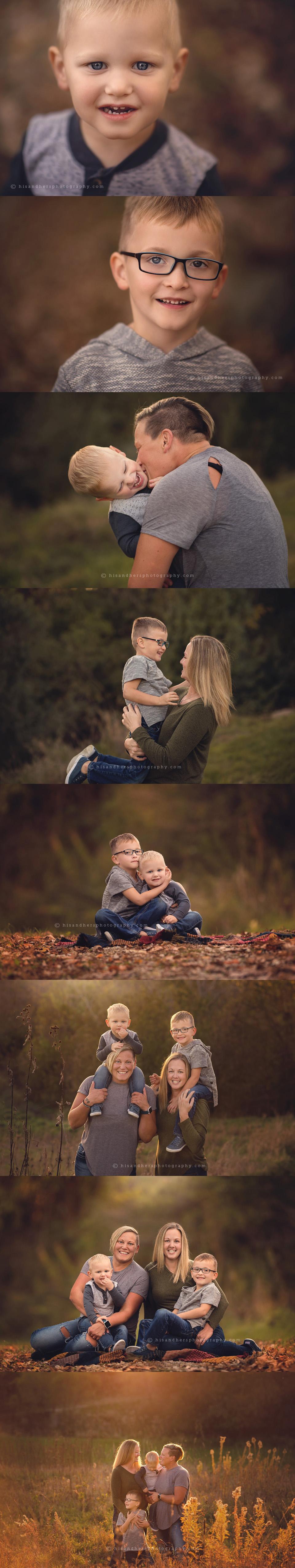 des moines iowa family pictures portraits photographer family photo session iowa photography photographer