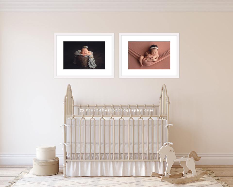 des moines, iowa photographer family portrait photographer artwork wall art newborn photographer maternity photographer full service frames albums canvas printed prints des moines iowa