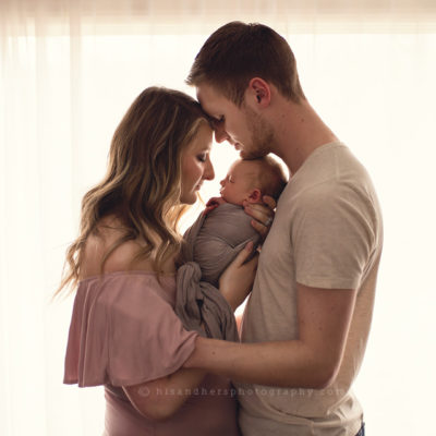 des moines iowa newborn photographer baby photography best iowa newborn photographer