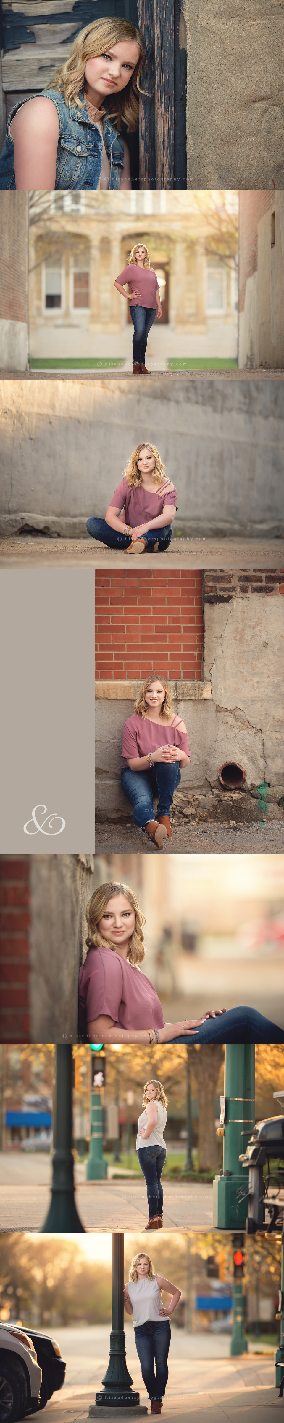 iowa senior pictures senior portraits photographer des moines high school seniors class of 2020 2021 2022