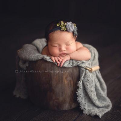 des moines iowa newborn photographer west des moines photography studio