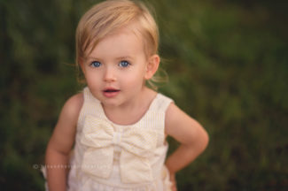 iowa children child photographer 3 year old pictures des moines iowa