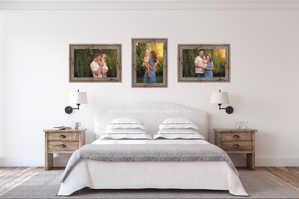 des moines iowa frames wall art canvas photographer photography print photos
