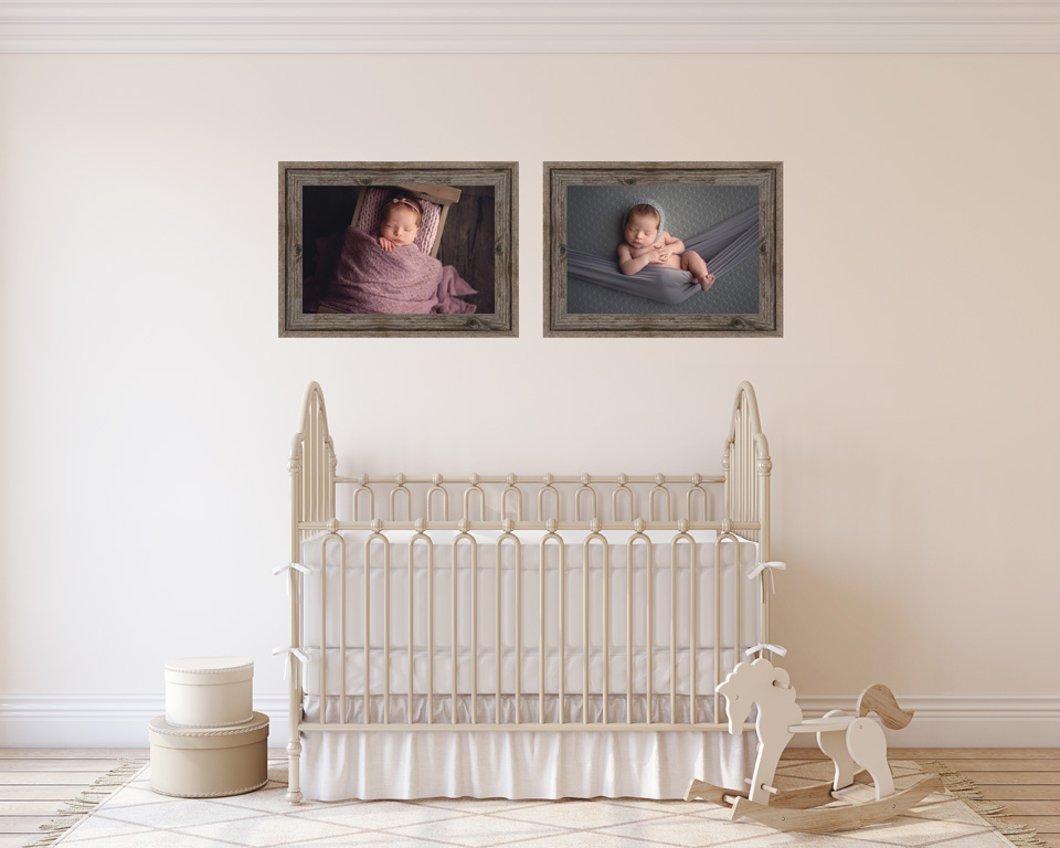 des-moines-iowa-nursery-decor-wall-art-photograph-photographer-baby-room