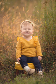 des moines baby child family photographer fall family session best photographer