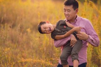 des moines iowa photographer family pictures photographer family pictures family portraits
