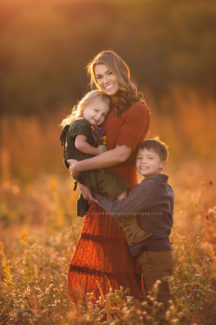 des moines iowa family photographer family pictures family portraits
