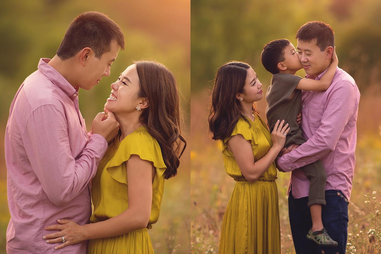 des-moines-photographer-family-senior-child-baby-best-iowa_10