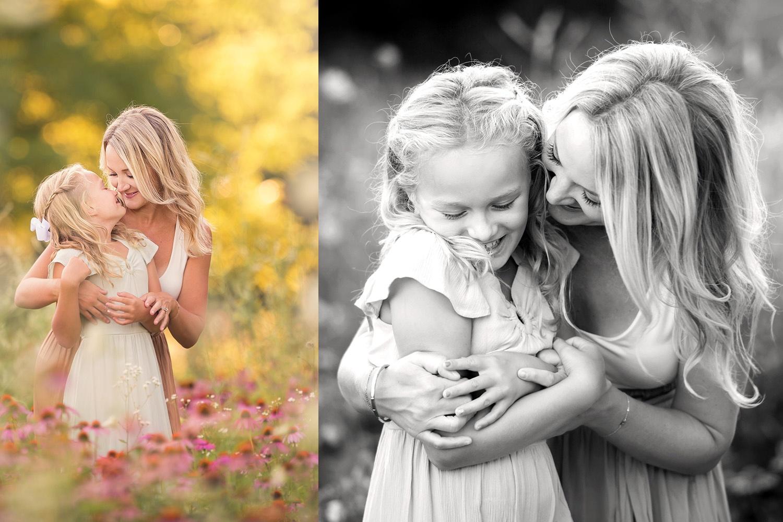 des-moines-photographer-family-senior-child-baby-best-iowa_15