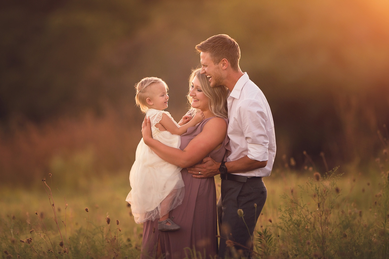 des-moines-photographer-family-senior-child-baby-best-iowa_16