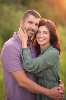 des moines iowa family photographer family pictures mom dad couple family portraits